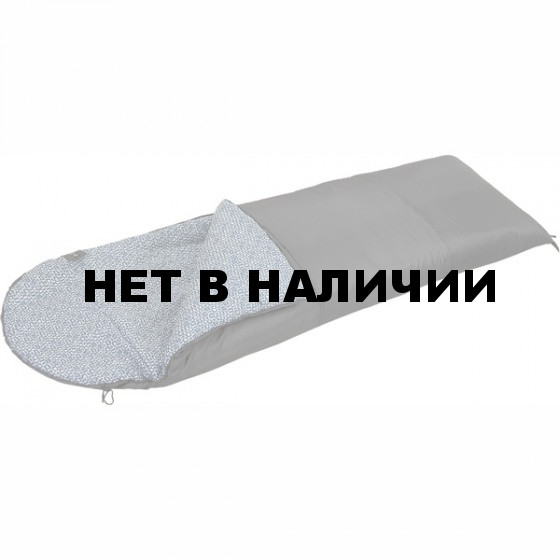 Спальный мешок Одеяло с подголовником 300