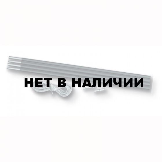 Комплект дуг фиберглас D 8,5 mm
