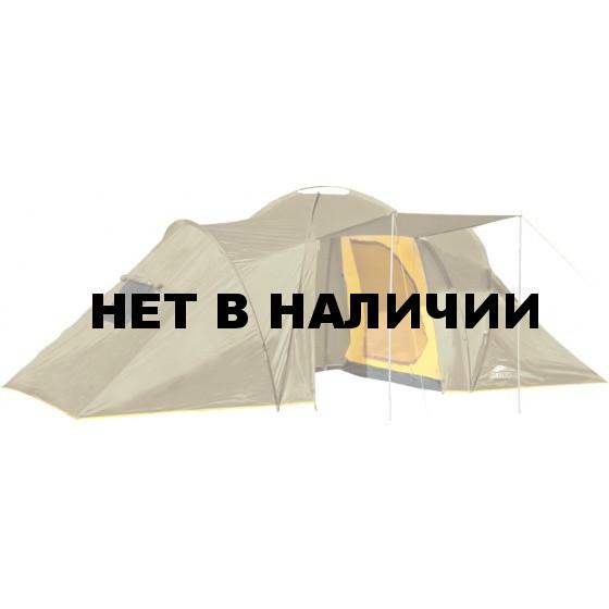 Палатка Космо 6
