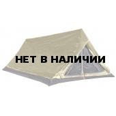 Палатка Микро 2