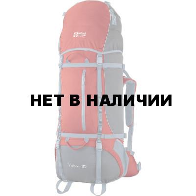 a9adf7963675 Рюкзак Юкон 95 M недорого - 0 р. | Магазин форменной и спецодежды