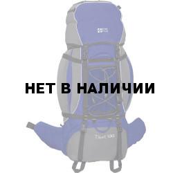 Рюкзак Тибет 100 N
