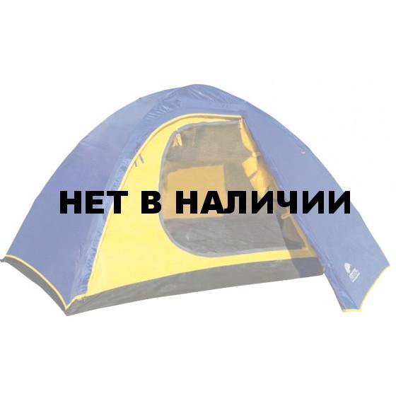Палатка Трек 2