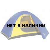 Палатка Трек 3