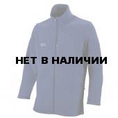 Куртка Алдан