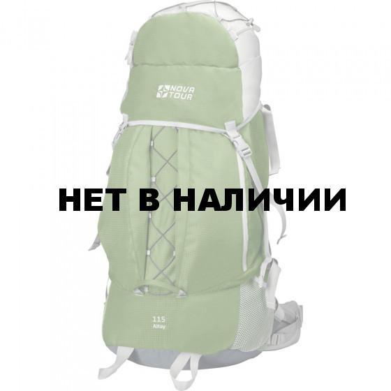 Рюкзак Алтай 115