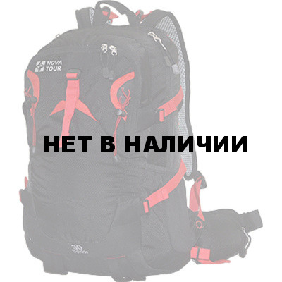Рюкзак Блэк Спайдер 30
