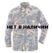 Рубашка Рейнджер