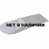 Спальный мешок Одеяло с подголовником 450