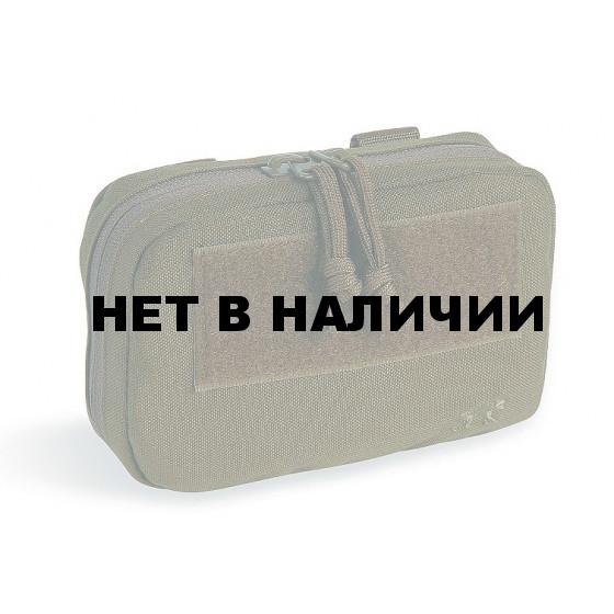 Подсумок-органайзер TT Admin Pouch, 7832.331, olive