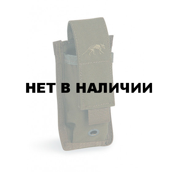Подсумок под обойму TT SGL Pistol Mag, 7913.331, olive