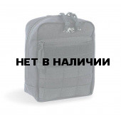 Подсумок TT Tac Pouch 6 Black