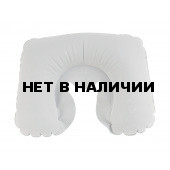 Подушка надувная водонепроницаемая AceCamp Inflatable Headrest 3906