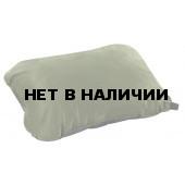 Подушка самонадувающаяся Pillow-Small Pine Green, 35x23x12 cm