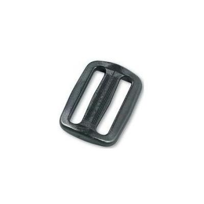 Пряжка Triglide 38mm