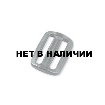 Пряжка Triglide 25mm