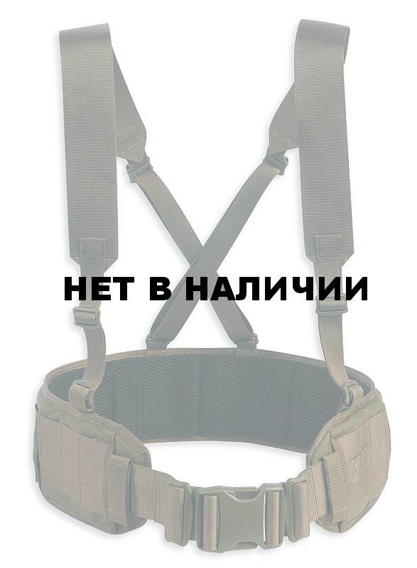 Разгрузочный пояс TT Warrior Belt MKII Olive, производитель ... 8fd7c258e9e