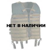 Разгрузочный жилет TT Vest Base Olive