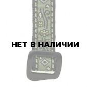 Ремень HO-5128