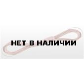 Резиновый жгут для дуг Elastic Strap 0,4 cm