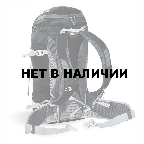 Рюкзак Airy 25 Black