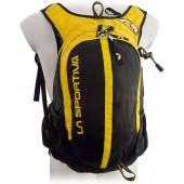 Спортивный рюкзак La Sportiva Elite YE
