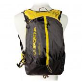 Спортивный рюкзак La Sportiva Spitfire BK