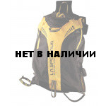 Спортивный рюкзак La Sportiva Stratos Race YB