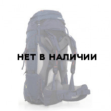 Рюкзак Bison 90 Navy