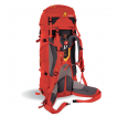Женский трекинговый туристический рюкзак Isis 60, red, 1396.015