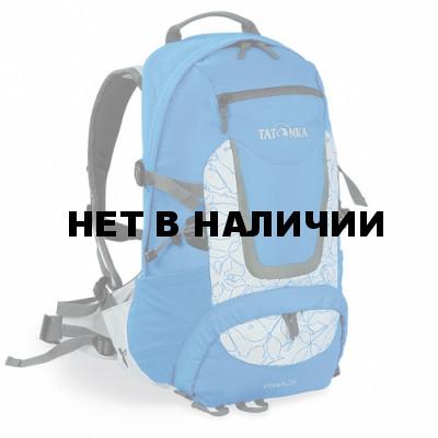 Рюкзак Kona 25 Bright blue