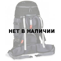 Рюкзак Luna 36 Black/Charcoal
