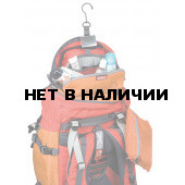 Рюкзак Luna 36 Red/Brick