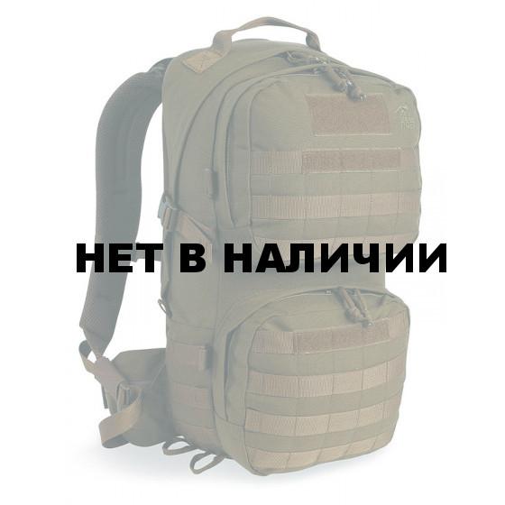 Универсальный штурмовой рюкзак TT Combat Pack, 7716.331, olive