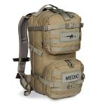 Рюкзак TT RUF Pack 2, 7712.343, khaki