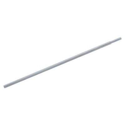 Сегменты дуги Алюминий 1,3x53 см 10 шт