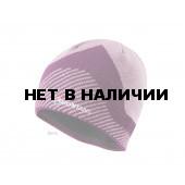 Шапка Montane Logo Beanie Berry
