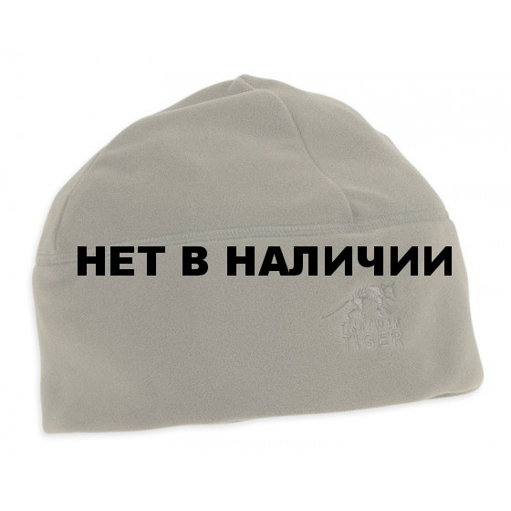 Шапка TT Fleece Cap Khaki