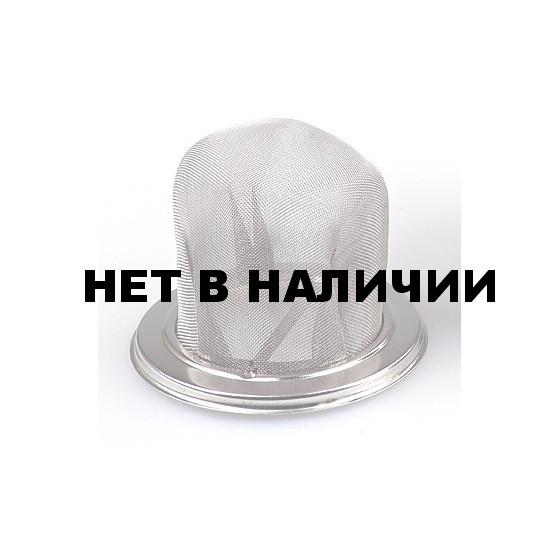 Ситечко MESH TEAPOT 1.0 л