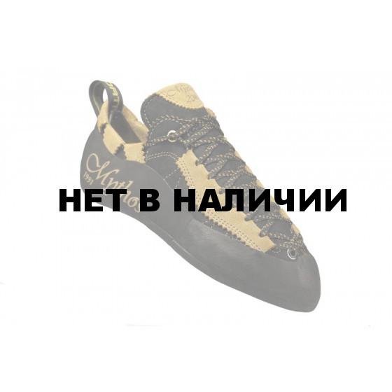 Скальные туфли Mythos Anniversary Gold