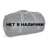 Сумка Barrel XL Black