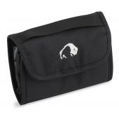 Складная сумочка для туалетных принадлежностей Tatonka Mini Travekkit 2824.040 black