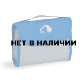 Сумка Mini Travelkit Blue