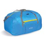 Легкая и вместительная дорожная сумка SQUEEZY DUFFLE L, bright blue, 2225.194