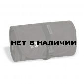 Складная сумочка для туалетных принадлежностей Tatonka Small Travel Kit 2804.040 black