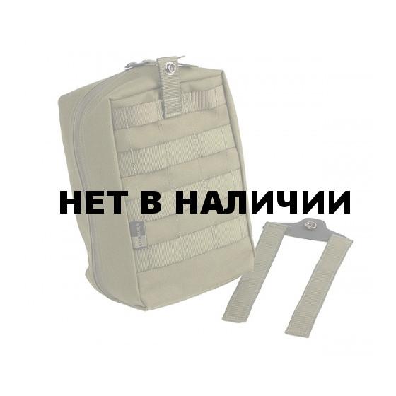 Сумка TT BASE MEDIC POUCH Khaki