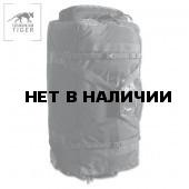 Сумка багажная (135 л) TT Transporter Heavy Black