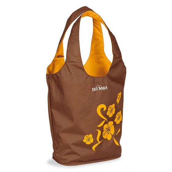 331b19a8e4f7 Сумка Turnover Bag Nut/Corn, производитель Tatonka Купить - Интернет ...