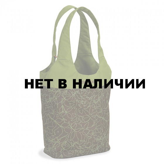 Сумка Turnover Bag Reed/Teak