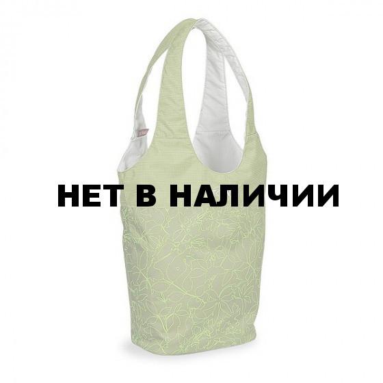 Сумка Turnover Bag Small Bloomy Reed